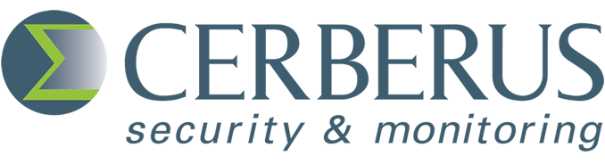 Cerberus Security & Monitoring